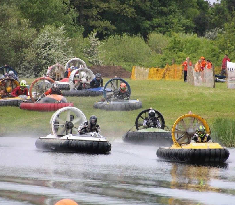 top-sml-racing
